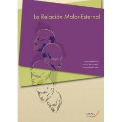 Relación Malar Esternal