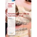 Exploración de la cavidad oral