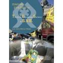 Manual práctico del Técnico en Emergencias Sanitarias en S.V.B.