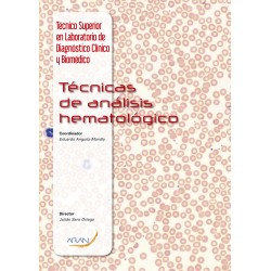 Técnicas de análisis hematológico