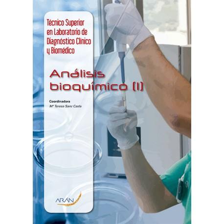 Análisis bioquímico (I)
