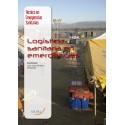 Logística sanitaria en emergencias