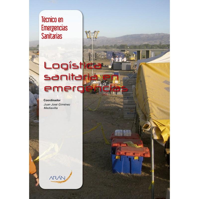 Logistica sanitaria en emergencias pdf transportes de for Soluciones tecnico sanitarias