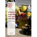 Atención sanitaria inicial en situaciones de emergencia