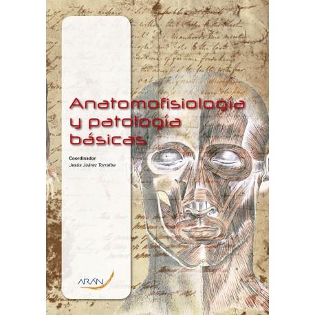 TES Anotomofisiología y patologías básicas