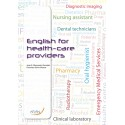 English for health care providers