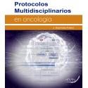 Protocolos Multidisciplinarios en Oncología