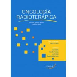 Oncología Radioterápica. Principios, métodos