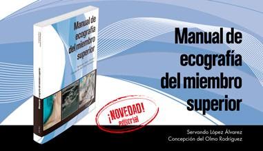Novedad Editorial
